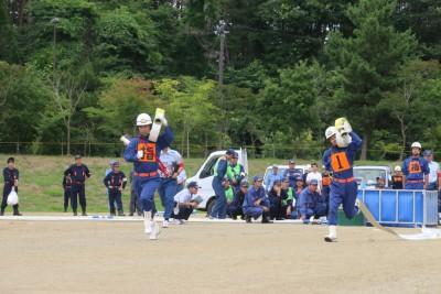 第49回宮城県消防操法大会 20160724 (911) (1280x853)