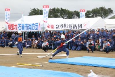 第49回宮城県消防操法大会 20160724 (535) (1280x853)