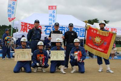 IMG_2026(石巻)